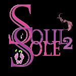 soul2sole-logort